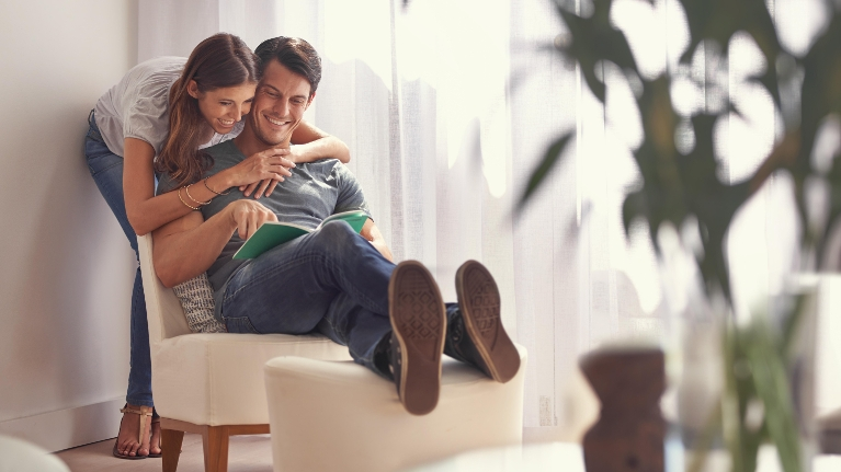 Dating relations blog